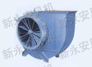 4-73锅炉风机