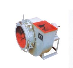 Y5-48型锅炉万博manbext网站万博manbetx官网手机版