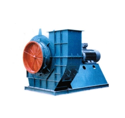GY5-51、GY6-51型锅炉送引万博manbetx官网手机版