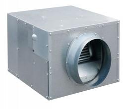 KFV静音送风机(送风扇)