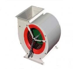 DW系列空调风机
