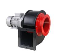 WY5-47风冷耐高温小型锅炉万博manbetx官网手机版